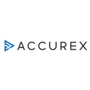 accurex