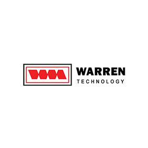 logo-_0001_WARREN TECHNOLOGY