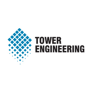 logo-_0005_TOWER ENGINEERING