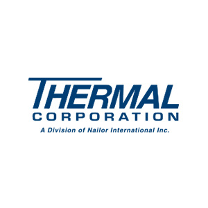 logo-_0006_THERMAL CORP