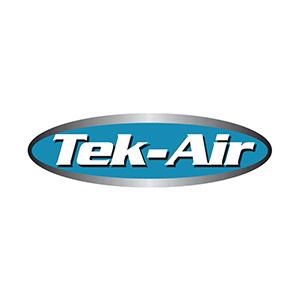 logo-_0007_TEK AIR