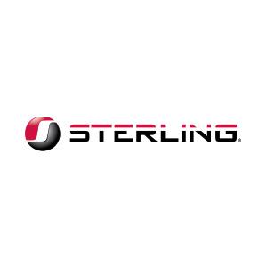 logo-_0009_STERLING