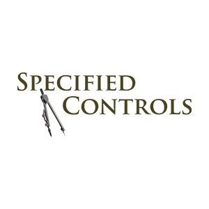 logo-_0010_SPECIFIED CONTROLS