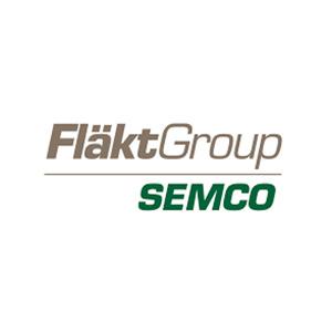 logo-_0011_SEMCO