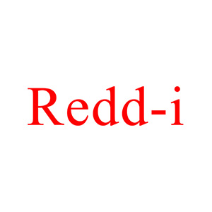 logo-_0015_REDD-I