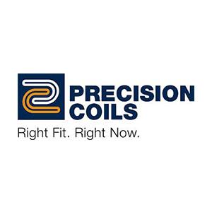 logo-_0017_precision-coils