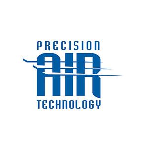 logo-_0018_PRECISION AIR PRODUCTS INC
