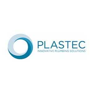 logo-_0020_PLASTEC