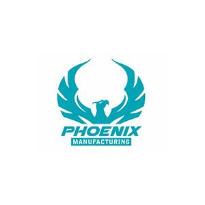 logo-_0021_PHOENIX MANUFACTURING INC