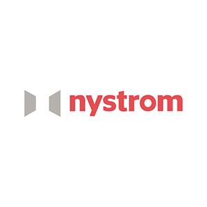 logo-_0022_NYSTROM