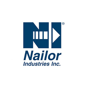 logo-_0023_NAILOR INDUSTRIES INC