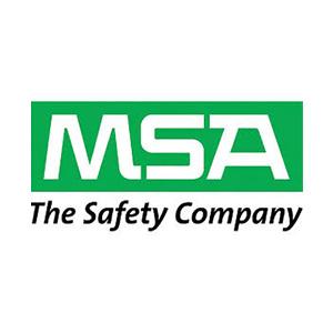 logo-_0024_msa