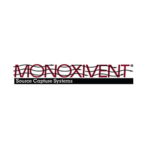 logo-_0025_Monoxivent_Logo_1479313526-1