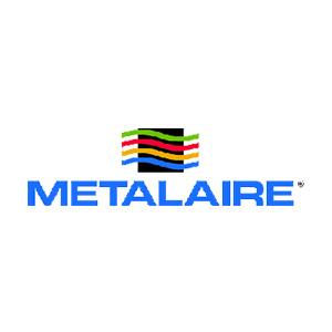 logo-_0026_metalaire