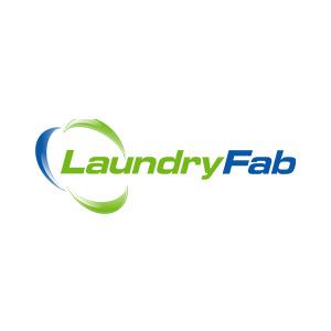 logo-_0028_laundry fab