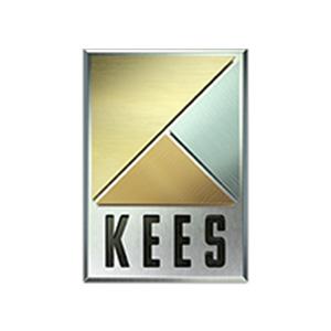 logo-_0029_KEES