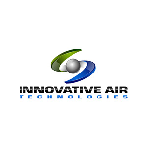 logo-_0030_INNOVATIVE AIR TECHNOLOGIES