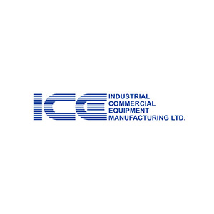 logo-_0031_ice-us-logo
