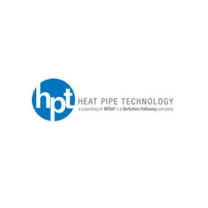 logo-_0032_HEAT PIPE TECHNOLOGY