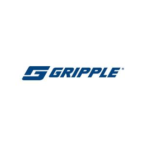 logo-_0033_GRIPPLE