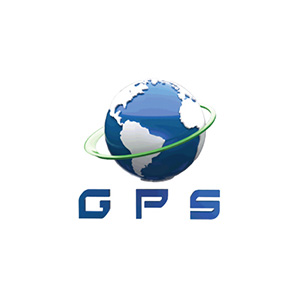 logo-_0035_GPS - GLOBAL PL ASMA SOLUTIONS