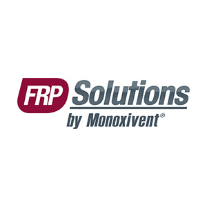 logo-_0036_FRP SOLUTIONS BY MONOXIVENT