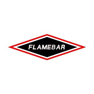 logo-_0037_FLAMEBAR
