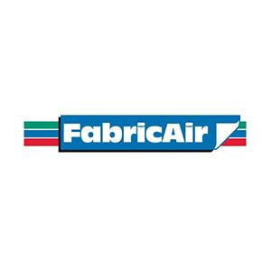 logo-_0038_FABRICAIR