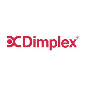 logo-_0039_DC DIMPLEX
