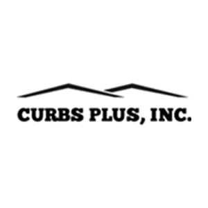 logo-_0039_DC DIMPLEXlogo-_0040_CURBS PLUS INC.